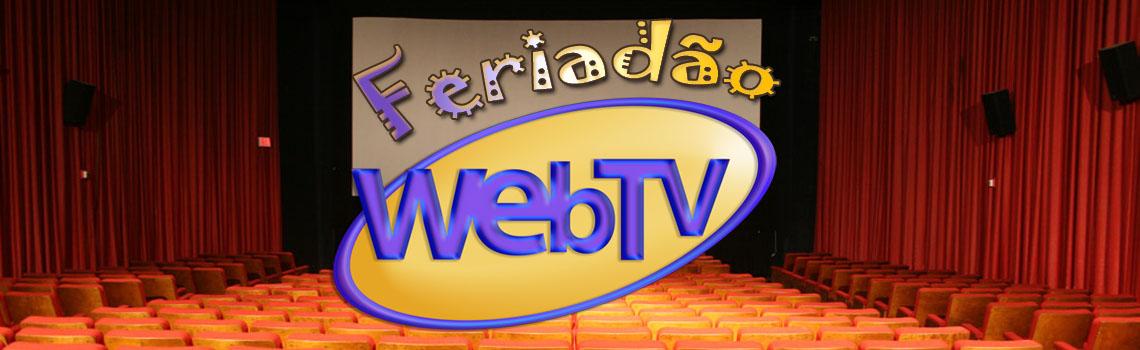 https://2.bp.blogspot.com/-PW3rioyFZiQ/Wn0njdOdjOI/AAAAAAAACAw/S8eh7fI8-V4VcUF9MdxBKZ0k56EQ0n9EQCLcBGAs/s1600/Feriad%25C3%25A3o%2BWebTV.jpg