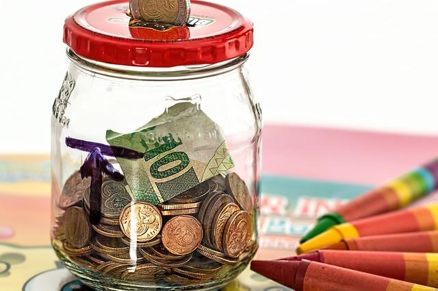 Investasi Modal Kecil yang Menjanjikan dan Layak Dicoba