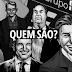 Quem controla a notícia no Brasil?