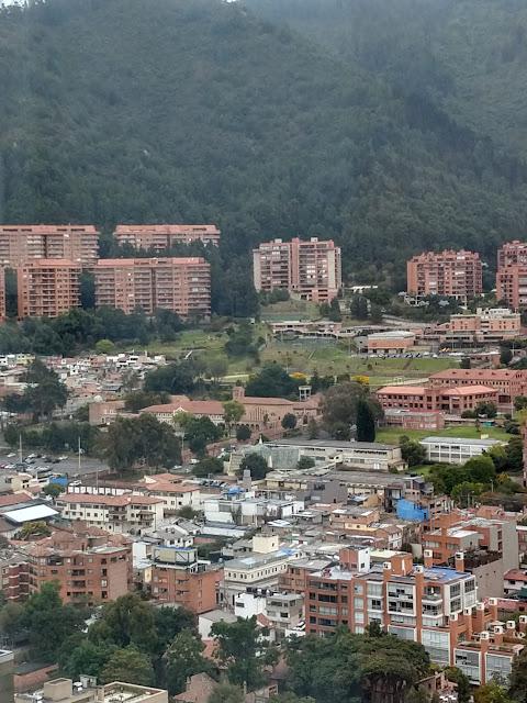 Edifito-Administradores-propiedad-horizontal-Bogotá