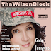 ThaWilsonBlock Magazine Issue71
