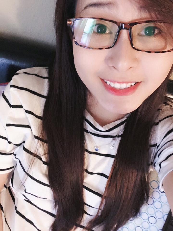 anh do thu faptv 2015 64 - HOT Girl Đỗ Thư FAPTV Gợi Cảm Quyến Rũ Mũm Mĩm Đáng Yêu