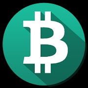 Claim Free BITCOIN - New App - Android Download