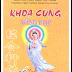 Khoa Cúng Tổng Hợp (NXB Hà Nội 1994) - Bảo Tịnh