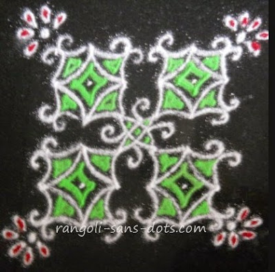rangoli-design-with-dots-4.jpg