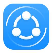 shareit features