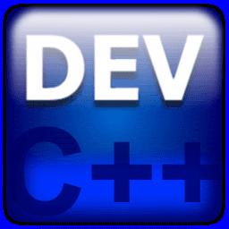 Tutorial Cara Install Dev-C++ Dev-Cpp di Dalam Microsoft Windows
