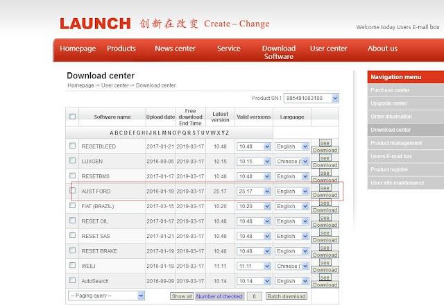 launch-x431-v-8inch-car-list-1