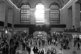 A Photographer S Life New York City Oct 2011