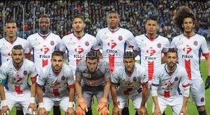 التعادل السلبي يحسم مواجهة رجاء بني ملال وأولمبيك آسفي في الدوري المغربي