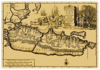 Hamka: Islam Ahlusunnah atau Syi`ah Pertama Kali di Nusantara? (Bag. 1)