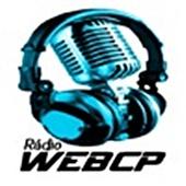 Ouvir agora Rádio Web CP - Web rádio - Cornélio Procópio / PR