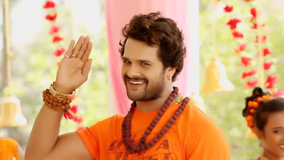 Khesari Lal Yadav Wiki (Bhojpuri Actor & Singer) Age, Wife, Girlfriend, Faimly, Biography and More
