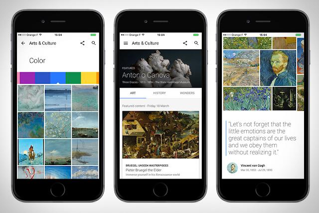 download aplikasi google seluler