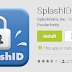 Password manager for cloud computing - SplashID Safe 7.0