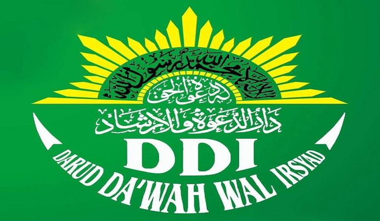 PENERIMAAN MAHASISWA BARU (STKIP-DDI) 2018-2019 SEKOLAH TINGGI KEGURUAN ILMU PENDIDIKAN DARUD WAH WAL IRSYAD PINRANG