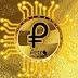 Creación de los bancos comunales para el financiamiento con el Petro