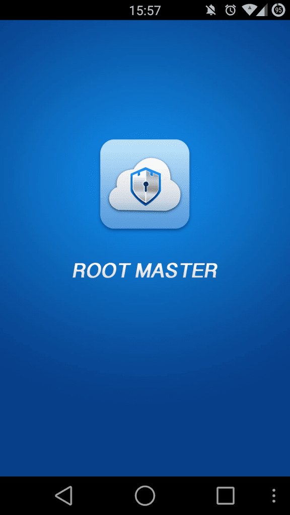 3 Cara Tepat !! Root Hp Android versi Marshmallow tanpa PC