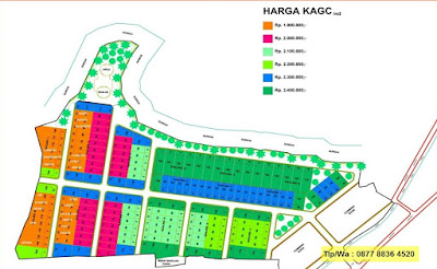 Jual-Kavling-Siap-Bangun-Abdi-Garden-Cifor-Bogor-Barat