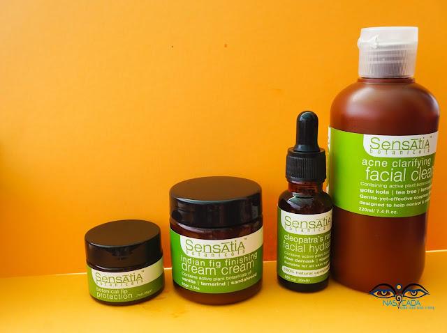 review-sensatia-botanicals-moisturizer-face-oil-lip-balm-face-wash