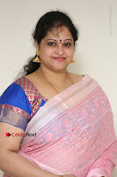Actress Raasi Latest Pos in Saree at Lanka Movie Interview  0068.JPG