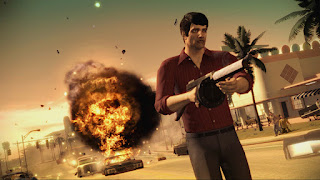 Godfather Game Full Version Download
