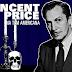 Confira o vídeo de homenagem da TCM à Vincent Price, por John Waters! (LEG.)