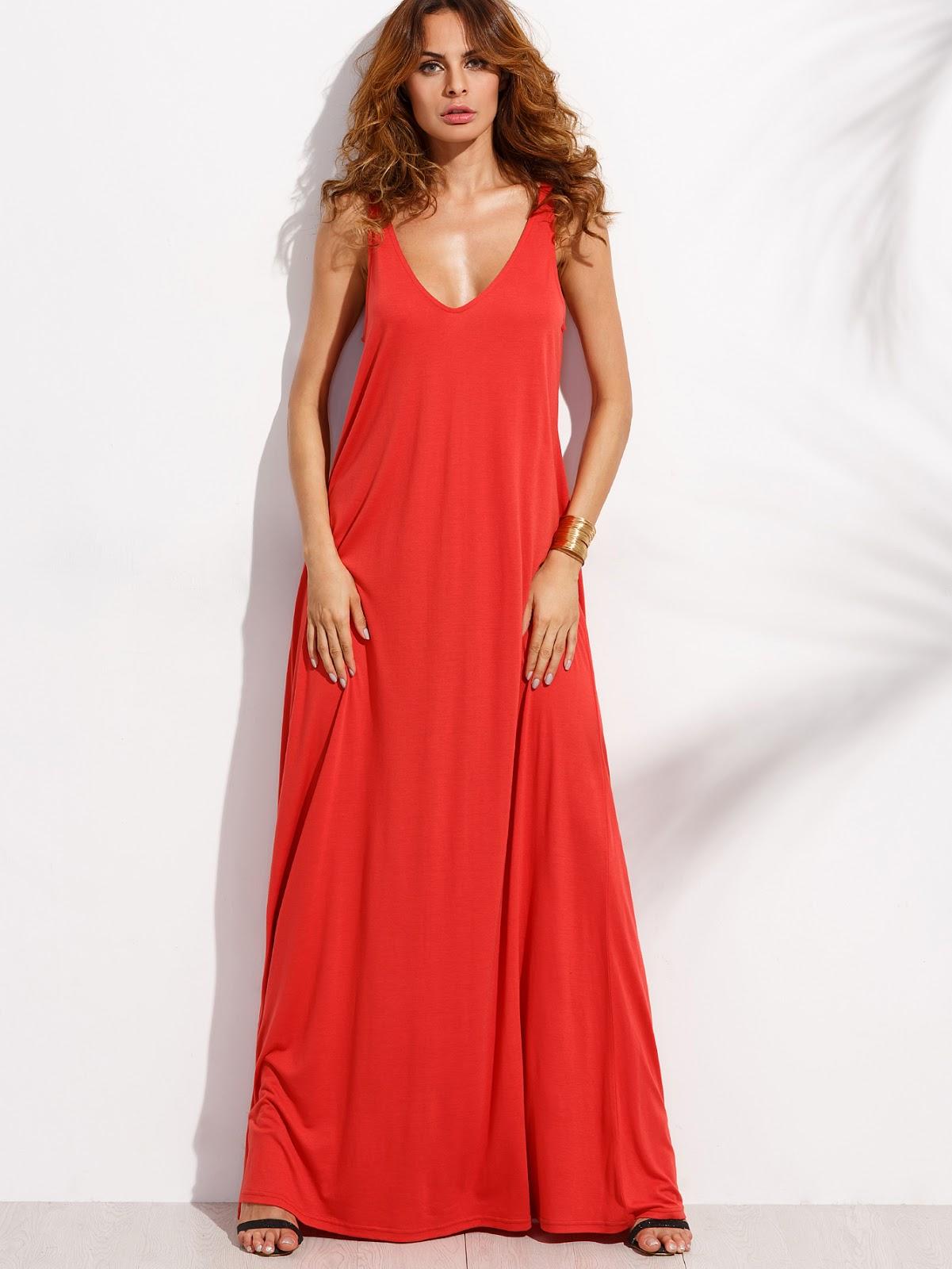 Vestidos cortos de fiesta pegados al cuerpo rojos