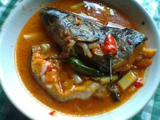 6 Makanan Khas Sumatera Selatan dan Penjelasannya : Pempek Palembang DLL + Keterangannya