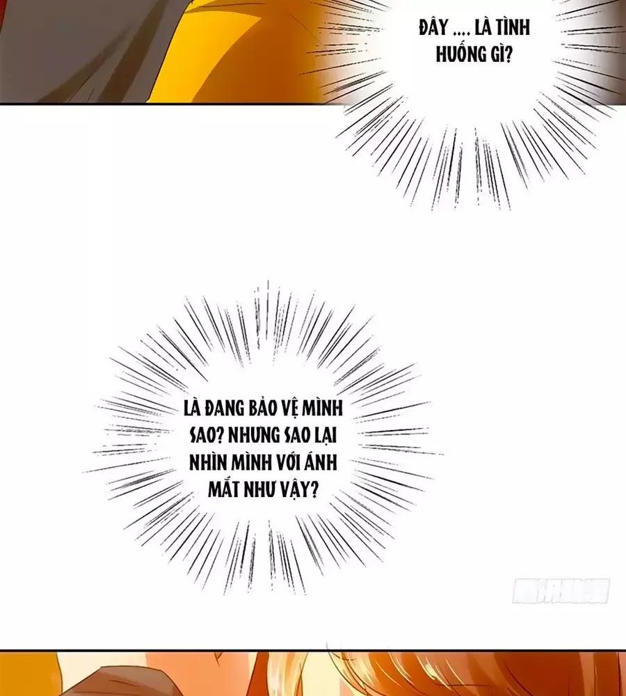 Tay Trái Nắm Tay Phải chap 46 - Trang 2