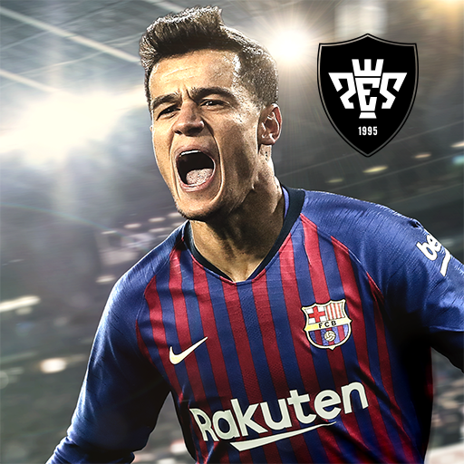 PES 2019 Mobile Android Minimum Patch 2019 ( PES 2019 v3 0 0
