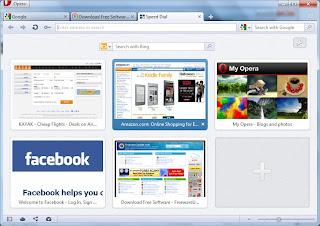 how to remove internet turbo community toolbar