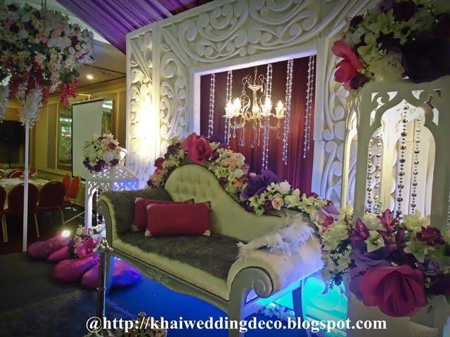 Zetty Wedding Penview Hotel Anda Mungkin Juga Meminati