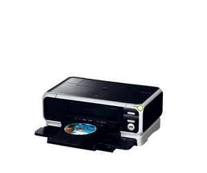 canon-pixma-ip4000r-download-driver