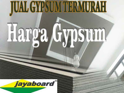 Harga Baja Ringan Per Meter Lampung Gypsum Lembar - Murah 2018 | Nusantara ...