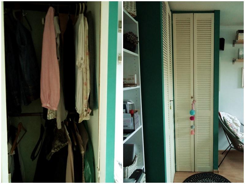 alternatywa dla szafy