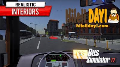 bus-simulator-17-v1-0-0-mod-apk-para-hileli