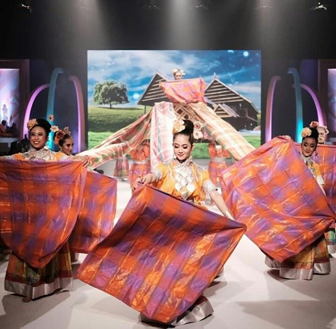 Femme 2019 Opening Ceremony Makassar [Event Report]