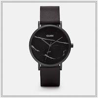 http://clusewatches.com/fr/model/cluse-laroche-full-black-marble-CL40001