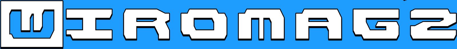 Wiromagz