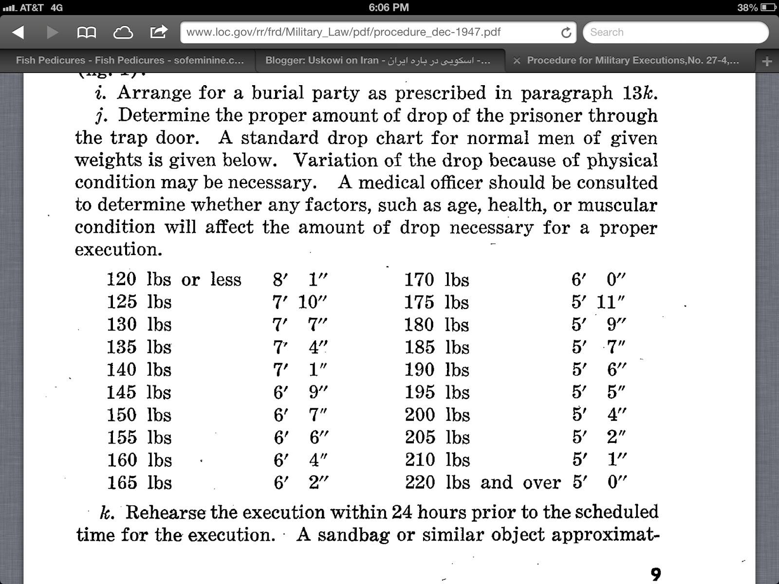 10 maxims of law pdf