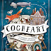 Waterstones Celebrates Peter Bunzl 'Cogheart'