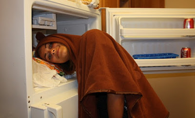 What does the number 241543903 mean