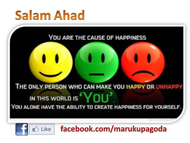 Image result for salam ahad