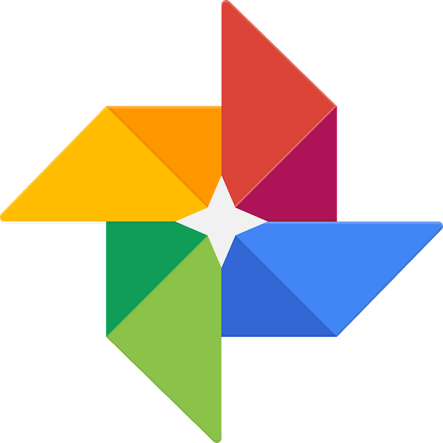 download logo google photos svg eps png psd ai vector color free #logo #google #svg #eps #png #psd #ai #vector #color #free #art #vectors #vectorart #icon #logos #icons #socialmedia #photoshop #illustrator #symbol #design #web #shapes #button #photos #buttons #apps #app #smartphone #network