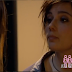 Watch Anni & Jasmin May 2014 episodes