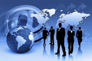 8 Alasan Mengapa Bisnis Apapun Perlu Memiliki Website