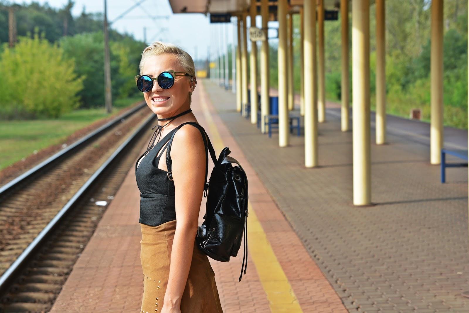 blog_o_modzie_outfit_look_karyn