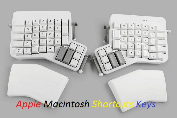 Apple-Macintosh-Ke-Kuchh-Best-Shortcut-Keys