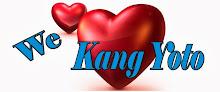 Kang Yoto